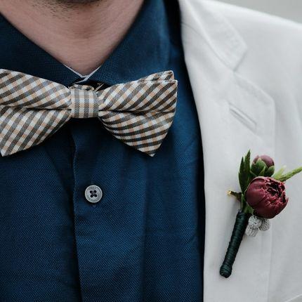 Репортажная съёмка полного свадебного дня