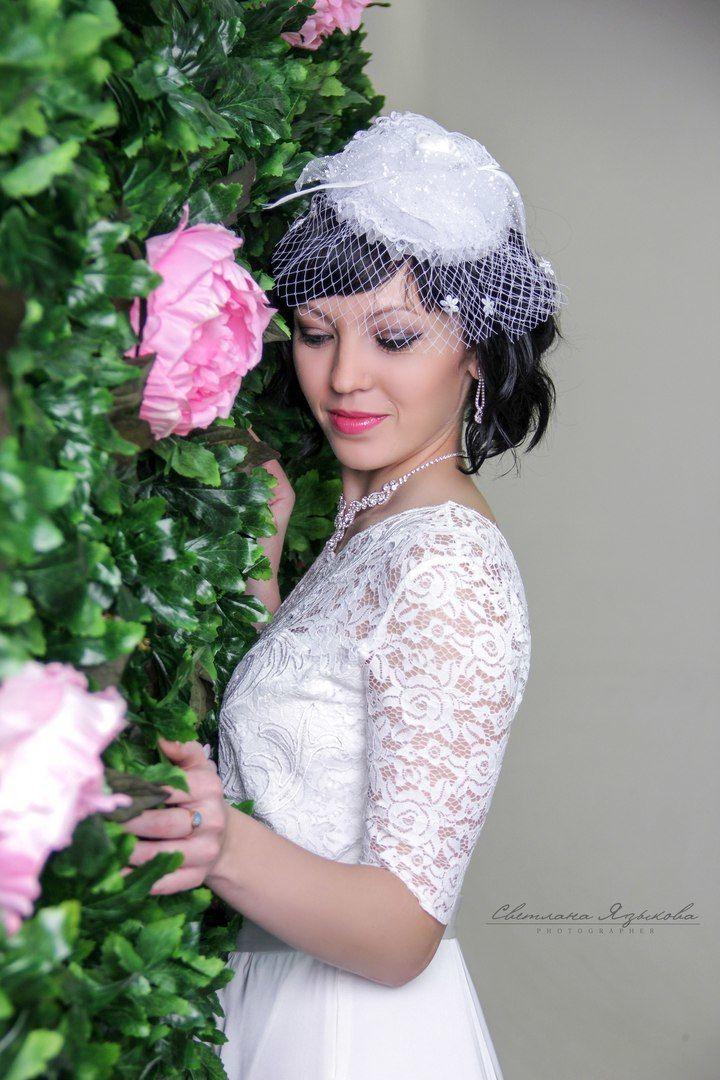 Фото 18319850 в коллекции Портфолио - Фотограф Светлана Языкова