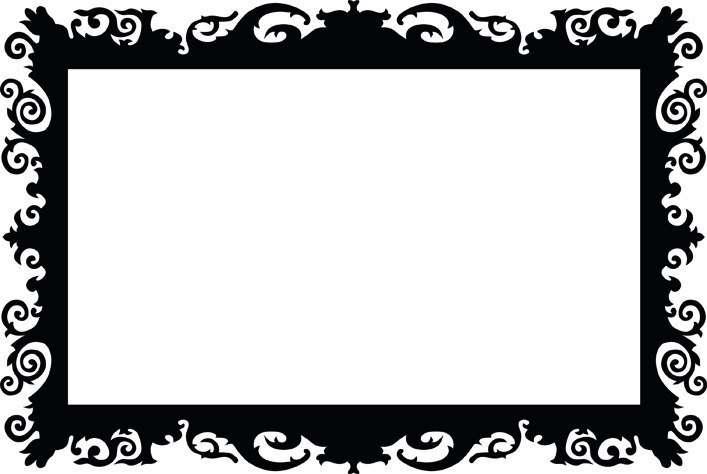 """Фото 5690096 в коллекции Свадьба - Аксессуары ручной работы  """"Magic mood"""""""