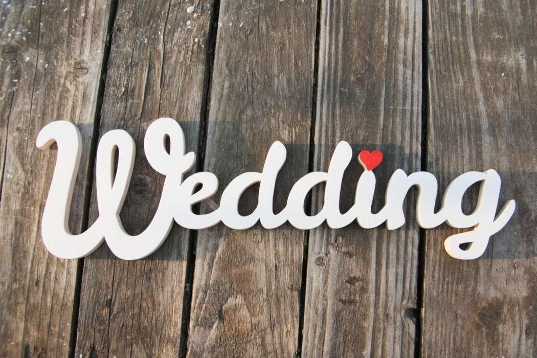 """Фото 5690128 в коллекции Свадьба - Аксессуары ручной работы  """"Magic mood"""""""