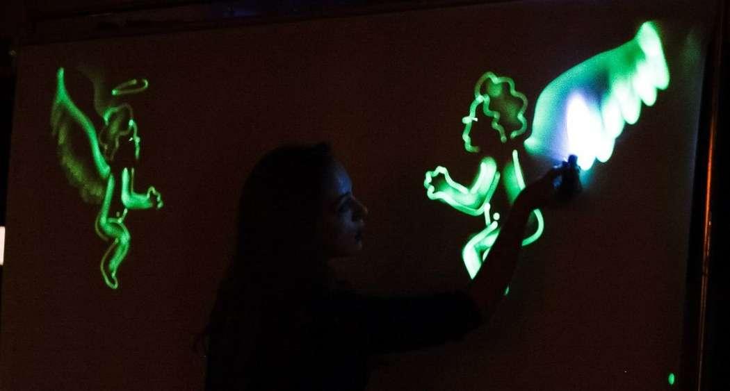 #световыекартинынн - фото 6747744 LUMEN - Шоу световых картин в Нижнем Новгороде