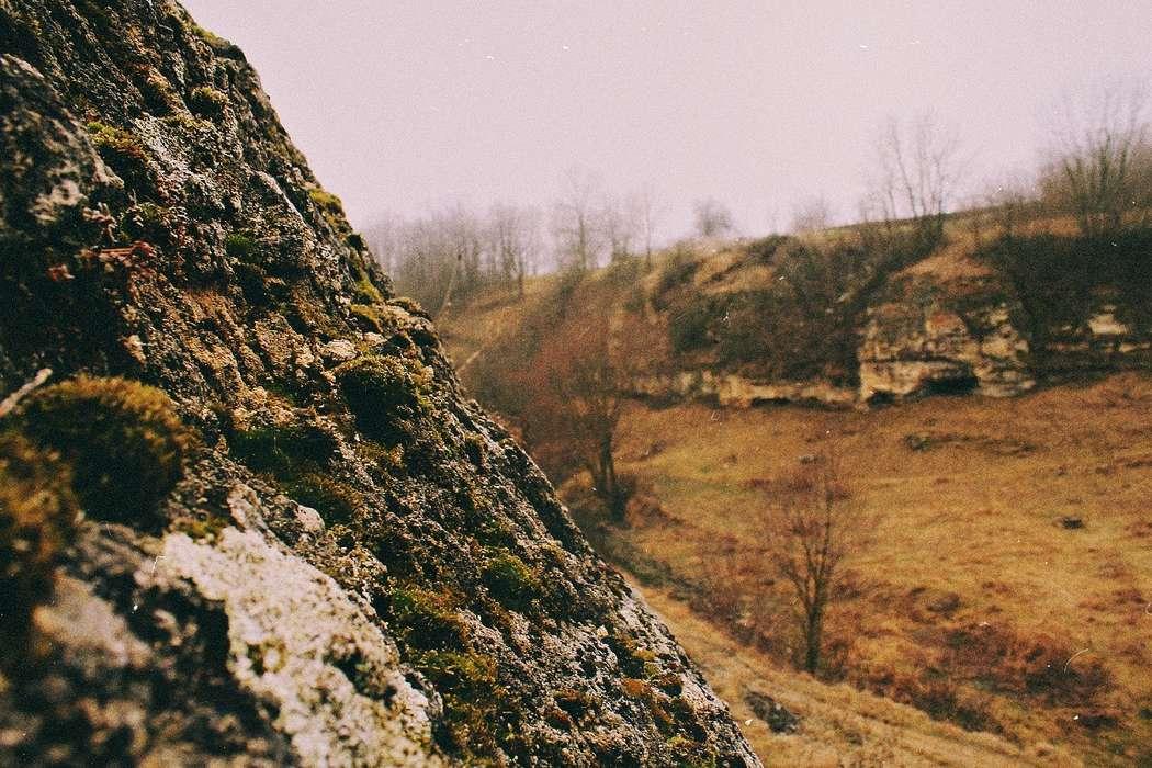 Фото 5702181 в коллекции пейзаж - Фотограф Кристина