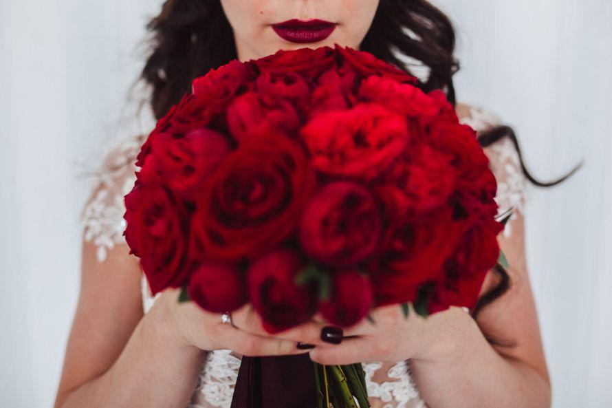 Организация свадеб в стиле изысканность | Стильное оформление | Kulikova Event Agency - фото 16411094 Организация свадьбы - Kulikova Event Agency