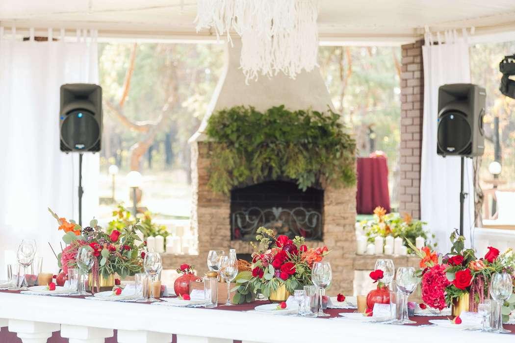 Организация свадеб в стиле изысканность | Поминутное планирование и безупречная реализация | Kulikova Event Agency - фото 16412066 Организация свадьбы - Kulikova Event Agency