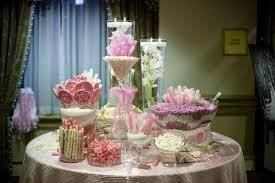 Фото 5733427 в коллекции Свадебный candy bar - Свадебный организатор Золотухина Светлана