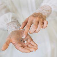 | Душевная свадебная фотография | Александра Бутова   8(988)-941-91-92