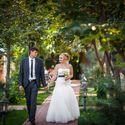 Свадьба Ильи и Елены