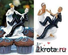 Фото 2983 в коллекции Фигурки на торт - leshechka