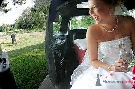 Фото подсмотренное на свадьбах