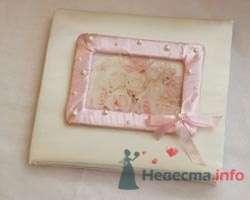 Фото 14188 в коллекции Альбомы для пожеланий - leshechka