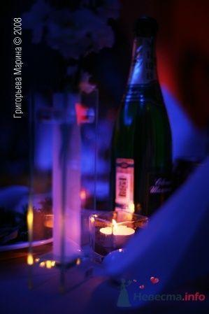 Свадьба - фото 2208 Свадебный фотограф Марина Григорьева