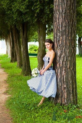 фотограф -  - фото 642 Алла Иванова - свадебный фотограф studio14