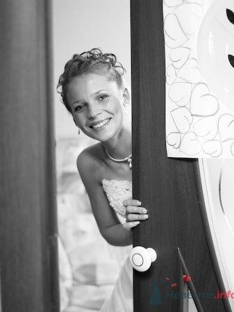Фото 658 в коллекции Фотографии со свадьбы Ксении и Виталия - Студия фото и видеосъемки Aliya Pavrose