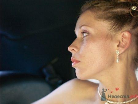 Фото 660 в коллекции Фотографии со свадьбы Ксении и Виталия - Студия фото и видеосъемки Aliya Pavrose