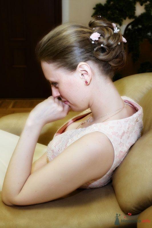 Фото 34188 в коллекции Молоды и счастливы - Свадебный фотограф Виктория Ромащенко