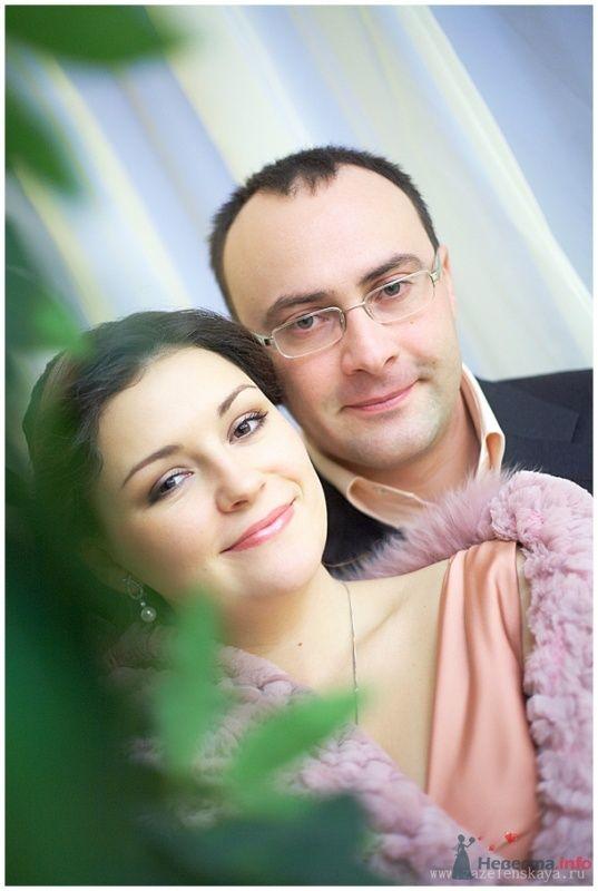 Фото 65108 в коллекции Свадьбы - Фотограф Оксана Зазеленская