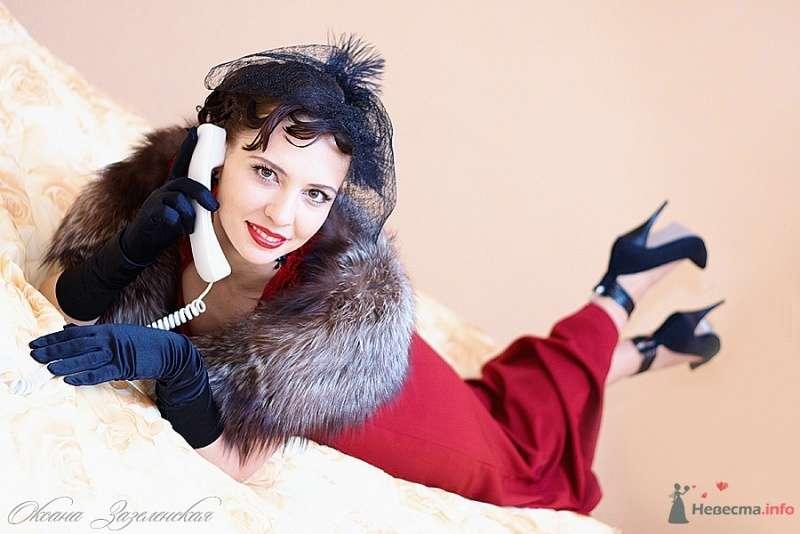 Фото 65129 в коллекции Разное - Фотограф Оксана Зазеленская