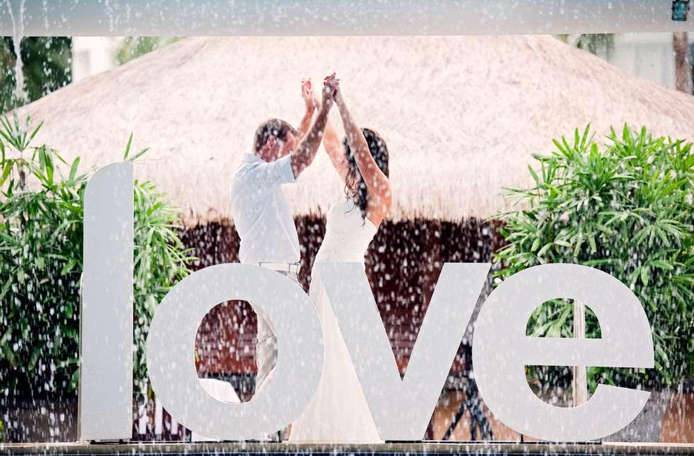 Фото 5854072 в коллекции Свадьба - Ведущий Алексей Шестаков