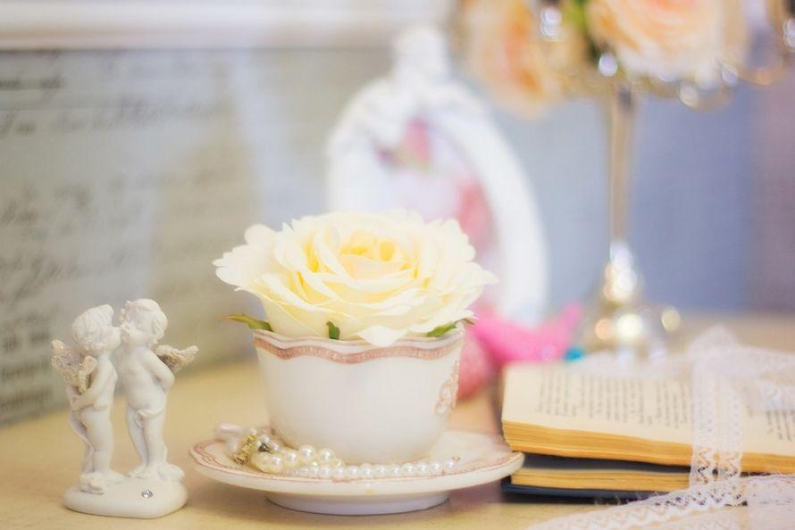 Фото 5858256 в коллекции Wedding, Love story - Фотограф Евгения Кимлач