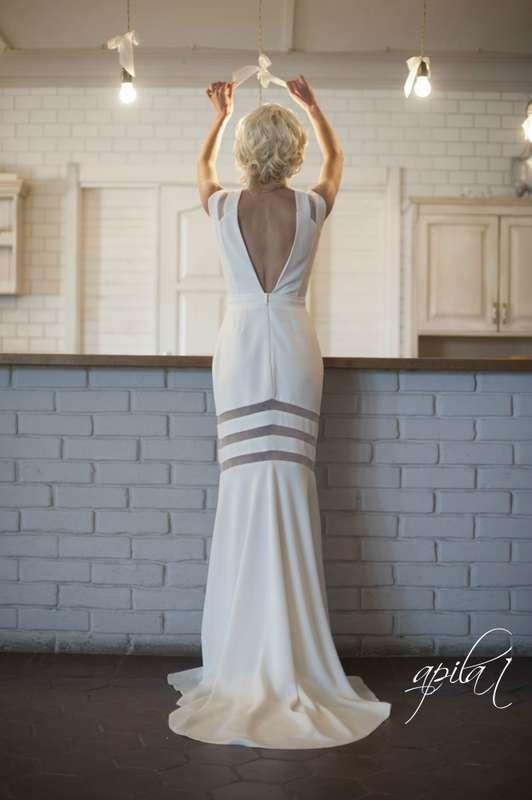 Фото 5869754 в коллекции APILAT WEDDING  - Свадебный салон Apilat wedding
