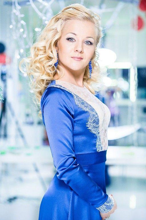 Бьюти дей в Look Pro, прическа на новый год - фото 2543579 Стилист Наталья Мастюгина