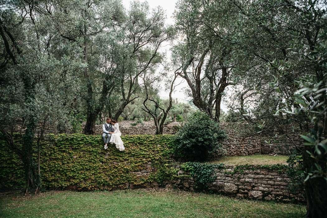Фото 18856840 - Невеста01