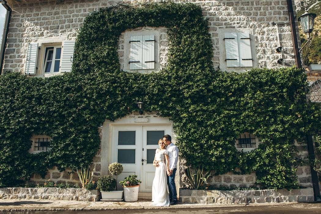 Фото 19175654 - Невеста01