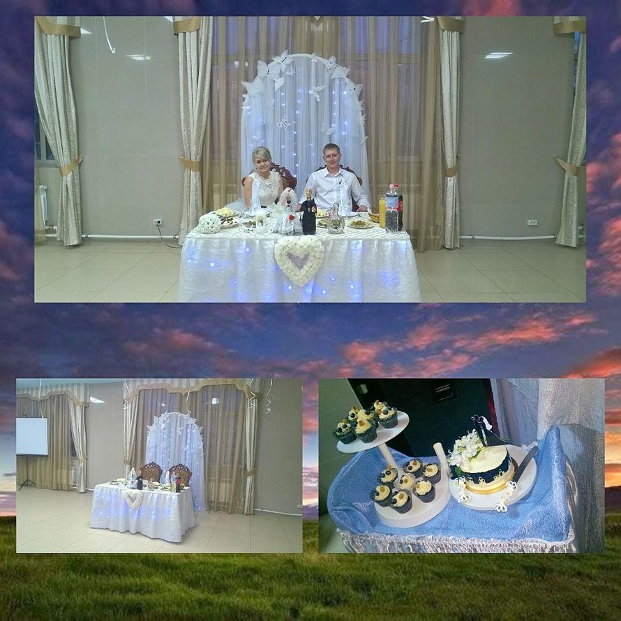 Фото 14799878 в коллекции Портфолио - Свадебное агентство Марии Бережневой
