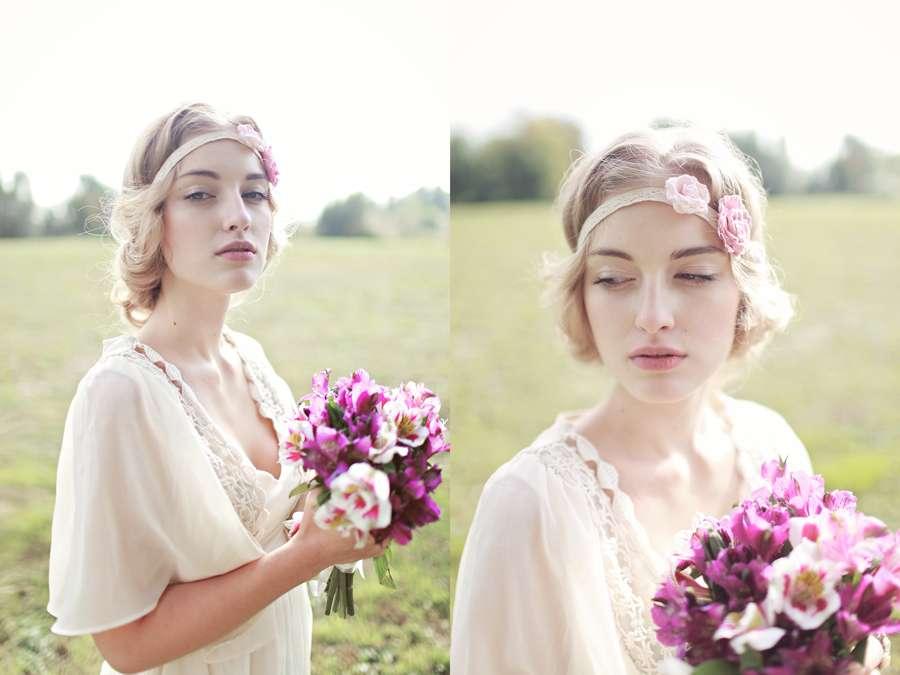 Фото 546787 в коллекции Мои фотографии - Свадебный фотограф Гачок Ксения