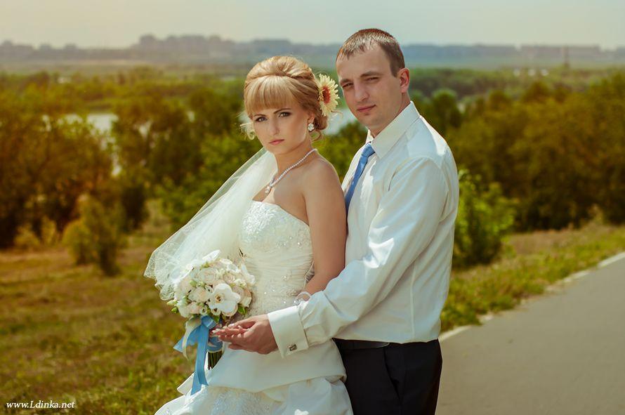Фото 1163569 в коллекции Мои фотографии - Профессиональный фотограф Любовь Дубовик