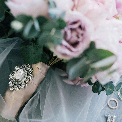 Организация свадьбы под ключ - пакетный тариф S