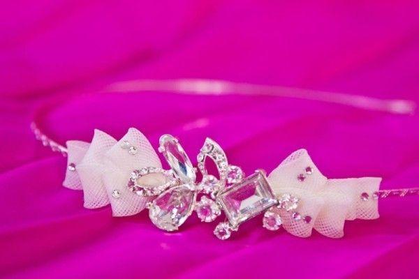 """Фото 3748953 в коллекции Портфолио - Свадебный салон """"Орхидея"""""""