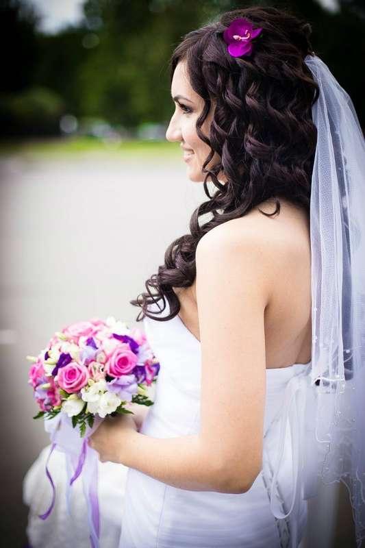 Фото 6024865 в коллекции Свадебные фото - Репортажный Фотограф Евгения Анисимова