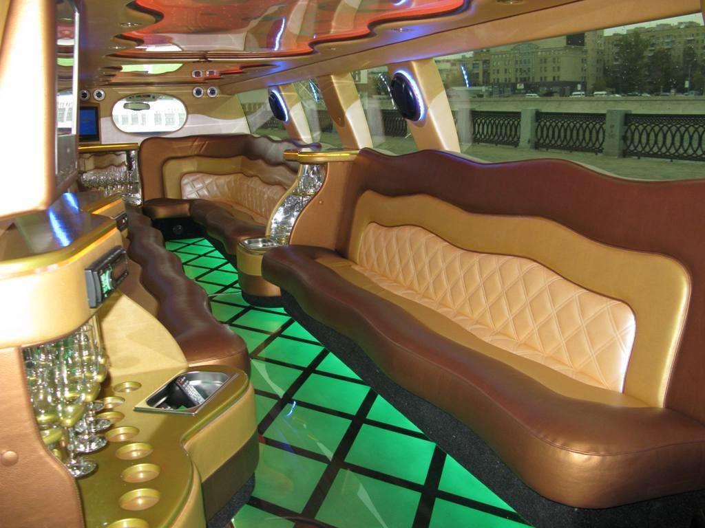 Фото 8455094 в коллекции Лимузины Лимо-Альянс - Аренда и прокат лимузинов от Лимо-Альянс