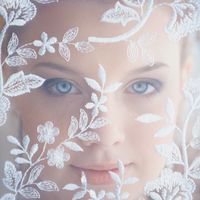 свадебное фото Батурин Денис