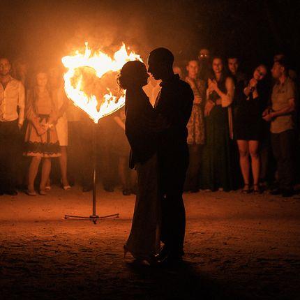 Фотосъёмка свадьбы полный день