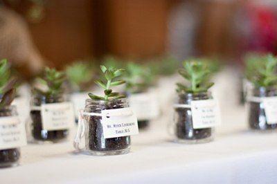 #бонбоньерки #Самара #оформлениесвадьбы #wedding #красиваясамара #декор - фото 11118938 Fleur-de-lis цветочная мастерская