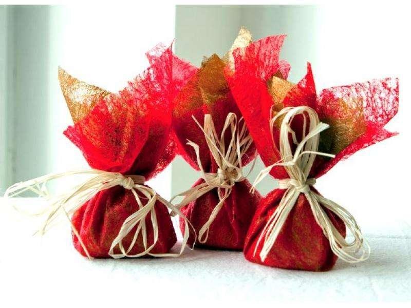 #бонбоньерки #Самара #оформлениесвадьбы #wedding #красиваясамара #декор - фото 11118946 Fleur-de-lis цветочная мастерская