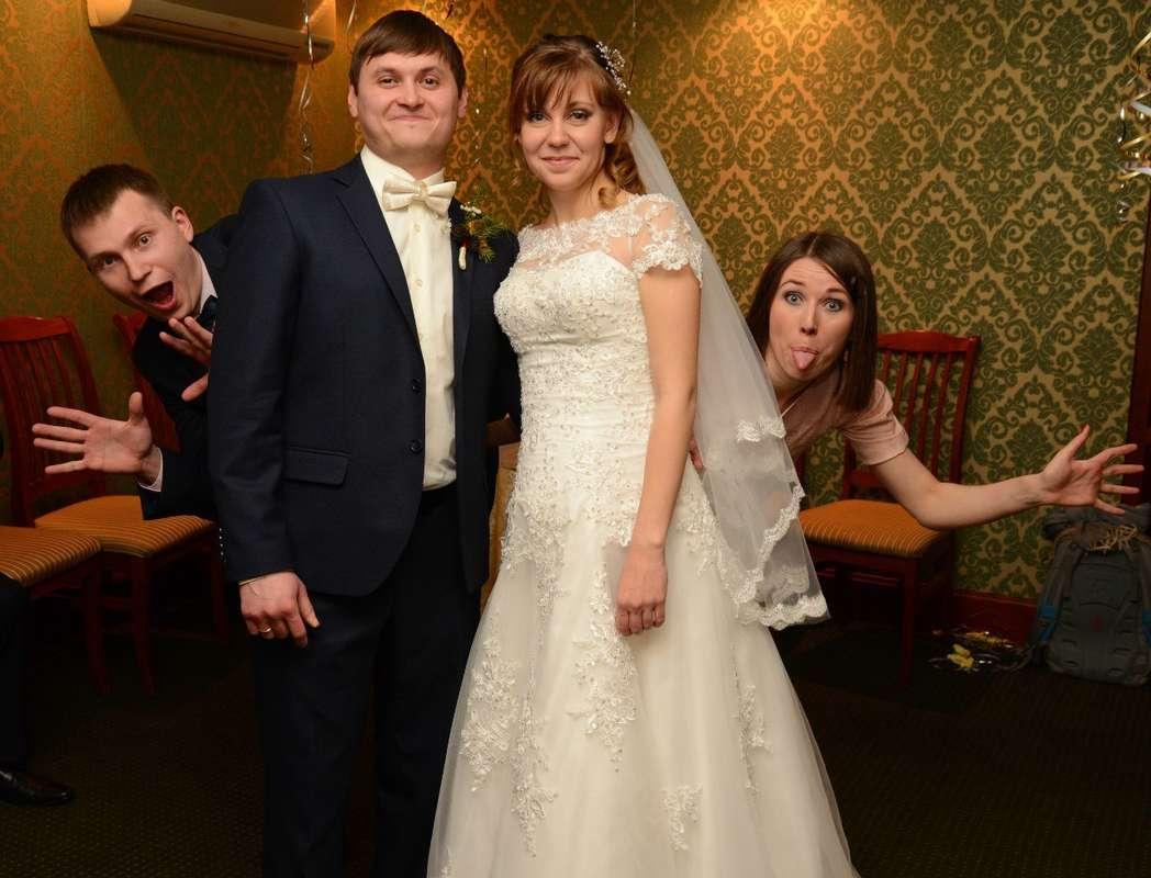 является свадьба евгении и самвела гроднева фото рассматриваются вопросы