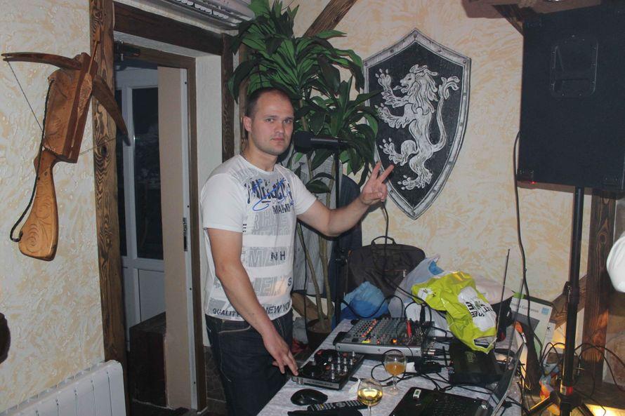 Фото 6099063 в коллекции Портфолио - Ведущий Кирилл и DJ FREDDY