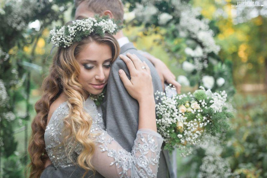 Твоя невеста картинки