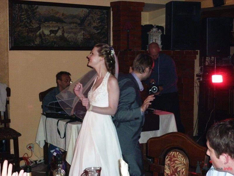 Фото 36436 в коллекции Оленька и Андрюша :) Свадьба! - malysh_eva