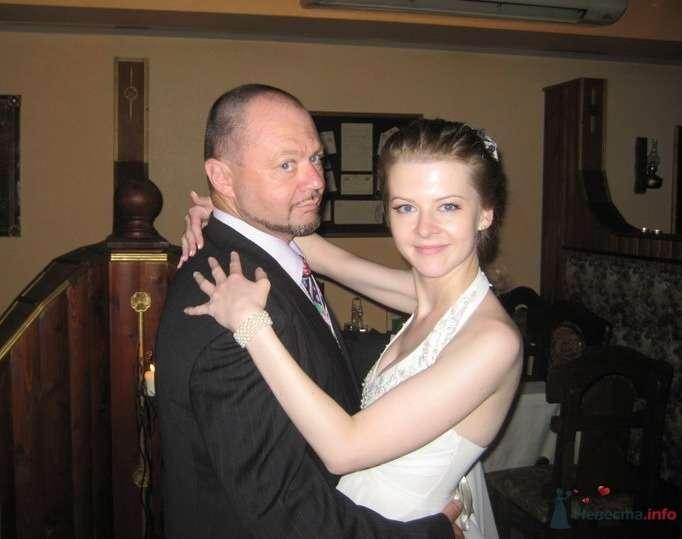 Фото 36437 в коллекции Оленька и Андрюша :) Свадьба! - malysh_eva