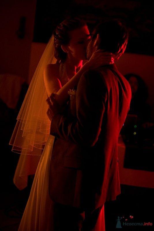 Фото 36488 в коллекции Наша свадьба by sandakov.ru -- фотографы Егор и Михаил - malysh_eva