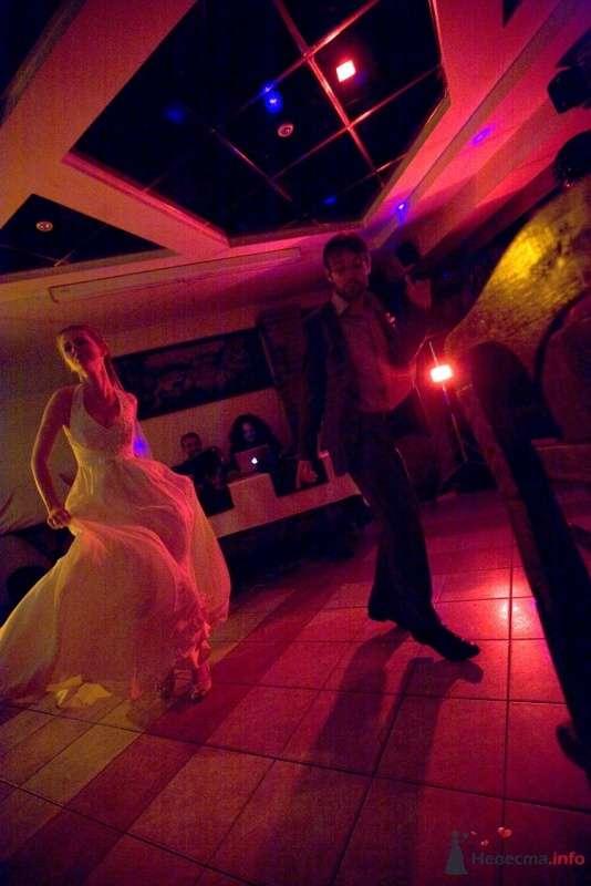 1 танец2 - фото 39462 malysh_eva