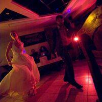 1 танец2