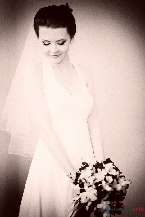 Фото 40801 в коллекции Наша свадьба by kaioshk.ru -- фотограф Мария Ширяева - malysh_eva