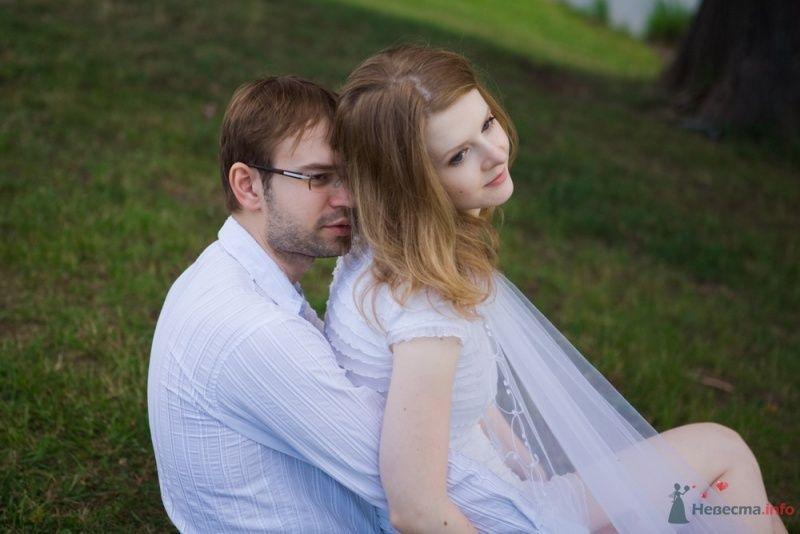 Фото 53319 в коллекции Репетиция свадьбы ;) - malysh_eva