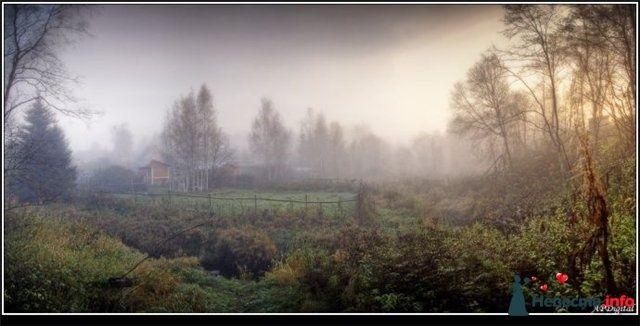 Фото 120946 в коллекции Разное - malysh_eva