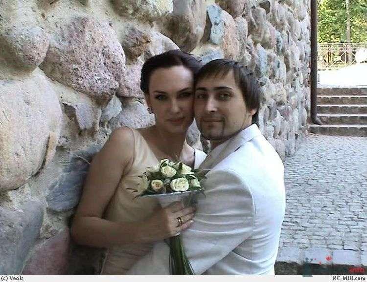 Фото 27919 в коллекции свадьба подруги - Veola